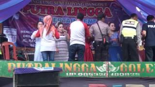 9 Putra Lingga Goler Group Entertainment Kramat Jaya Malausma Majalengka