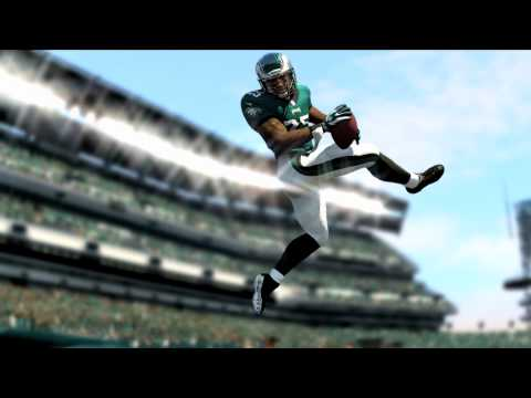 MADDEN 25: WE GOT NEXT from YouTube · Duration:  43 seconds