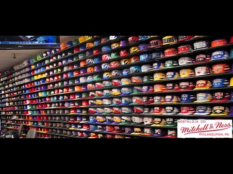 SNAPBACK COLLECTION !!! (2015)