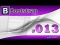 013 bootstrap formularios em bootstrap parte 1