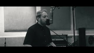Justin Bieber - Sorry (Official Video Cover by Gavin James)