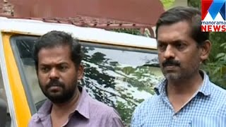 Two more vehicle robbers arrested in Idukki | Manorama News