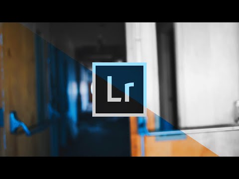 Use This Lightroom Tweak To SAVE Your Blurry Photos!