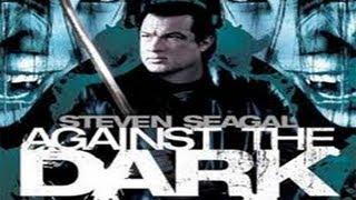 Against the Dark / Naprzeciw Ciemności (2009) Zwiastun Trailer