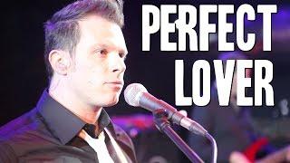 Alberto Lombardi - Perfect Lover