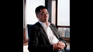 How Do We Perceive Art-Through Vision or Cognition? Neuro-aesthetics and Tatsuo Miyajima