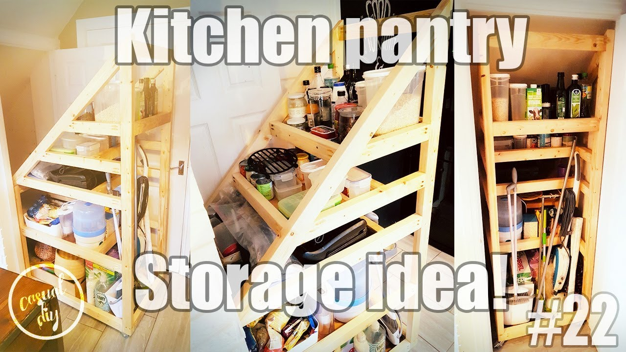 what it bed pantry storage designs walmart raindance of kitchen is image cabinet