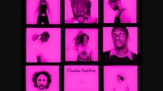 Watch Charles Hamilton The Incubator video