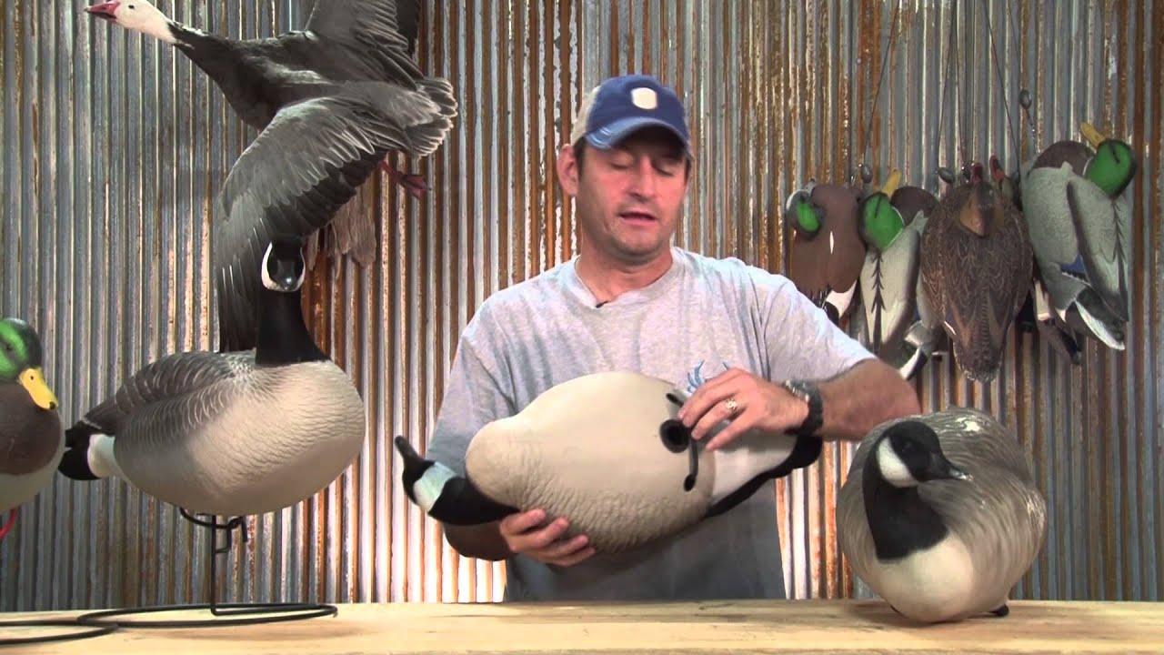 Canada Goose' 2015 7 series