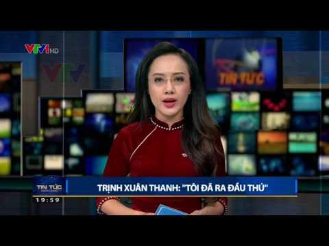 Vietnamese 'Berlin kidnap victim' appears on TV