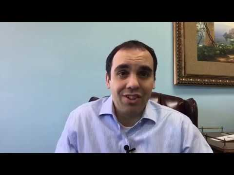 Live Immigration Update with Immigration Attorney Jeremy Love - English Version