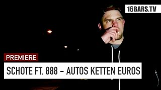 Play Autos Ketten Euros (feat. 888)