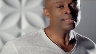 KEM / Ronald Isley - My Favorite Thing   *THE SMOOTHJAZZ LOFT*