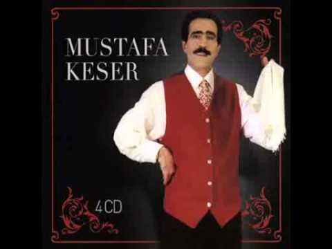 Mustafa Keser   Ömrümüzün Son Demi