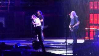 AC/DC - Hells Bells - September 20, 2015 - Edmonton, AB - Commonwealth Stadium