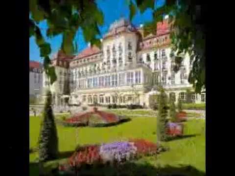 sofitel-grand-sopot-hotel
