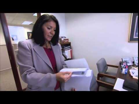 Hot Job # 12 - Sales Representative Services