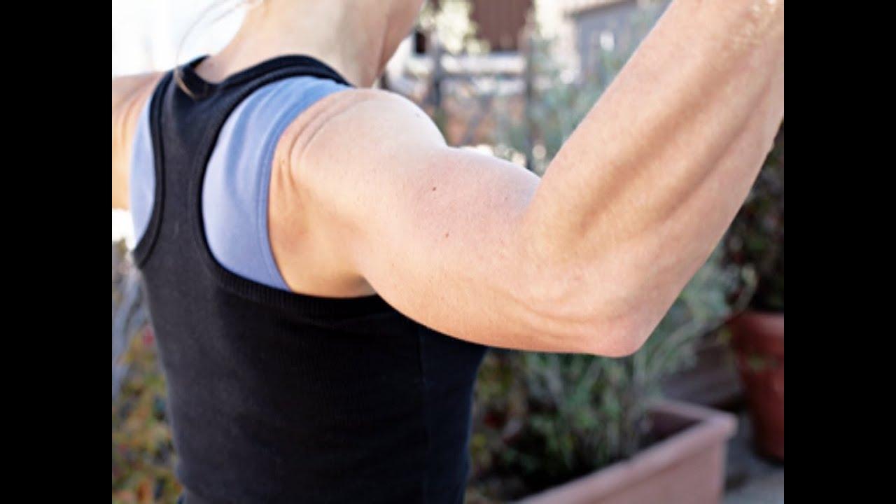 esercizi per dimagrire e aumentare massa muscolare