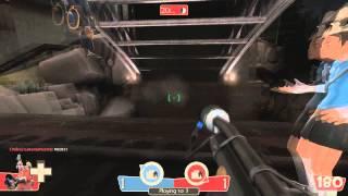 Team Fortress 2 - Unbeatable Pyro Strategy (Guaranteed 50+ Killstreak)
