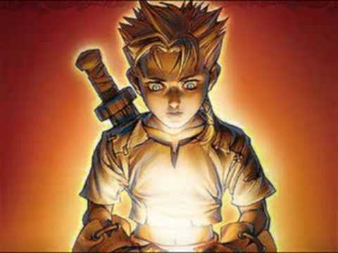 Fable - Temple of Light (2004)