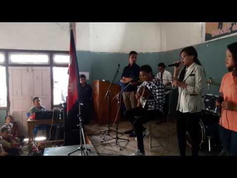 Nepal Ministry