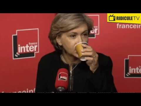 La phrase la + longue et incompréhensible de Macron 🏆😱