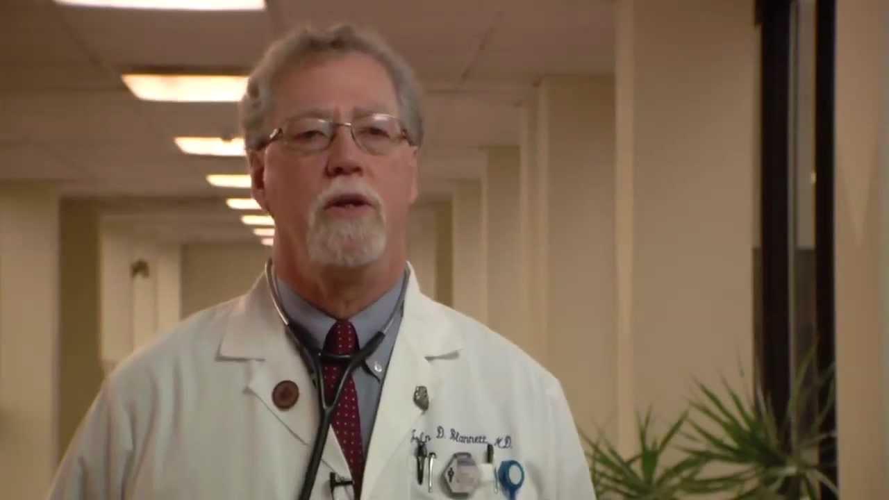 Mercyhealth Systemmedicalrecords