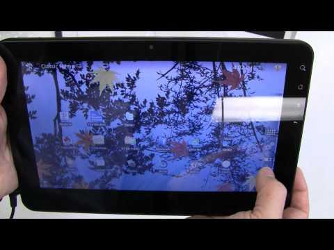 G tab tagged videos | Midnight News