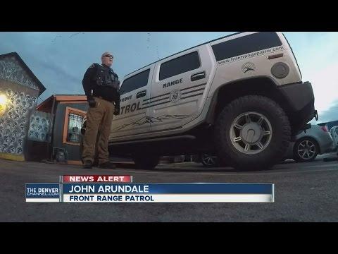 3 guns, ballistics vest stolen in car burglaries