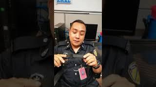 Belt me Kya chupa hai video viral