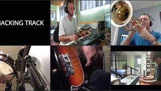[Bandhub Collab] Matt Mulholland - The Trumpet Song