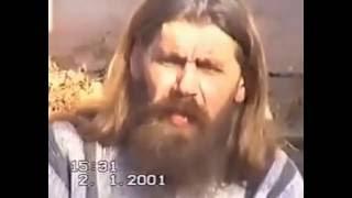 Коловрат. Встреча в Мезмае (2001)
