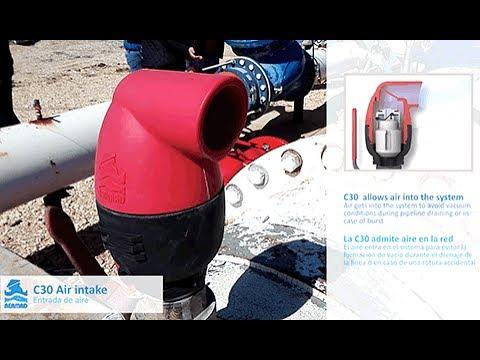 Whirlpool Refrigerator Water Inlet Valve Vidbb Com