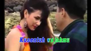 Rano Karno & Kiki Fatmala - Kencan Pertama (Clear Sound Not Karaoke)