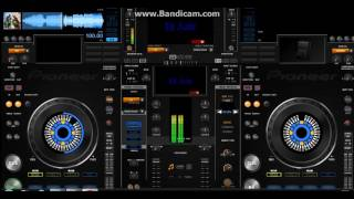 Video kun ANTA remix virtual dj [Dj Aziz] download MP3, 3GP, MP4, WEBM, AVI, FLV Oktober 2017