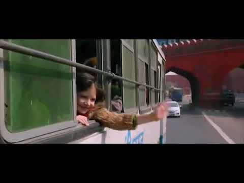 Bajrangi Bhaijaan full song