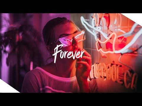 Suprafive - Forever