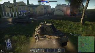 War Thunder Sucks  More Broke Thunder 071318