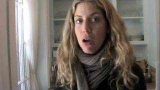 Raw Food Diet & Being On A Budget, Ep80