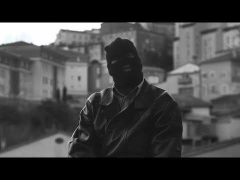 Youtube: Jason Voriz feat. Kader Diaby 4Real & Pap – 8 Mds