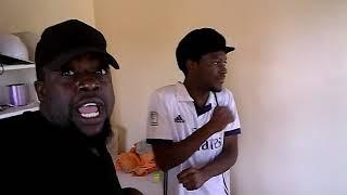 Download Dj tengaz ft Lyvsho # Nembo bouy Misodzi