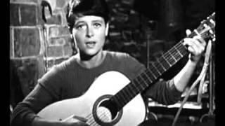 Kleine Kinder - Suzanne Doucet 1967 - French TV