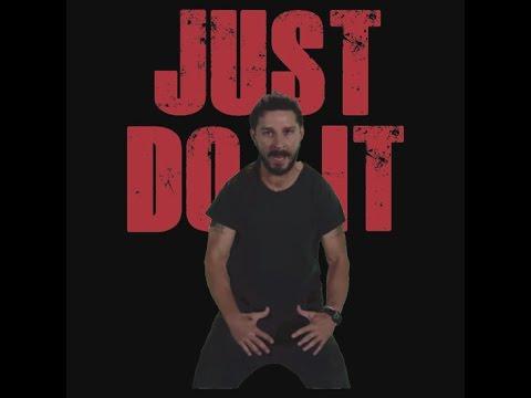 ZAYDEX - Just Do It ft. DJ KITTY
