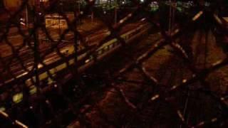 Radiohead - Nude (video)