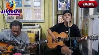 Download JANGAN PERNAH BERUBAH ST12 cover by Indra Lesmana Feat Guntur SN