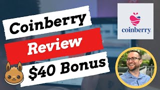 Coinberry Review 2021: Is Coinberry The Best or Worst Canadian Crypto Exchange?