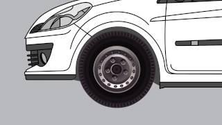 Оконный Cтандарт. Профиль Деко (Decco). Как правильно выбирать окна(, 2015-05-19T09:54:36.000Z)
