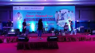 Check Sound Anta Permana - Siti Nurhaliza Cover By Anisa Rahman MP3