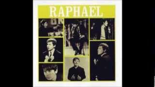 Raphael - ¡Brillaba!