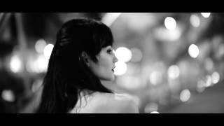 Rizky Febian - Cukup Tau (Official Music Video) Story 2